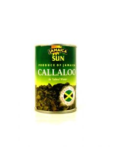 Callaloo | Buy Online at The Asian Cookshop.